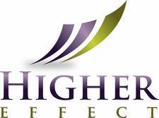 Higher Effect CIC logo