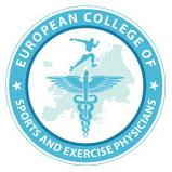 ECOSEP Sports and Exercise Medicine Student Congress