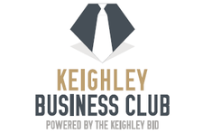 Keighley Business Club logo