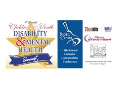 REGISTRATION Rep. Dan Miller's 4th Annual Disability & Mental Health Summit