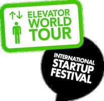 Elevator World Tour - Tel Aviv