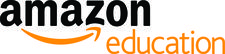 TenMarks Math, an Amazon Education company logo