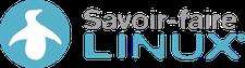 Savoir-faire Linux logo