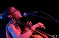 Osage Ave House Concet: Monica McIntyre, Kale & Jenn,...