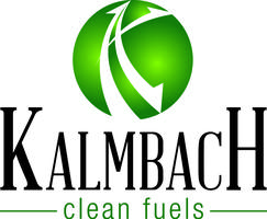 Kalmbach Clean Fuels Ribbon Cutting and Lunch & Learn