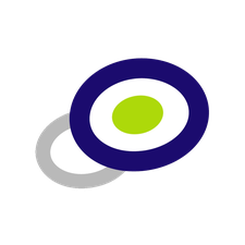 Business Think Ltd logo