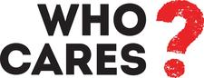 Who Cares? West Suffolk logo