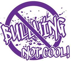 """""""Bullying, Not Cool"""" in Atlanta Support Group"""