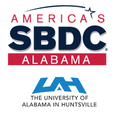 UAH Alabama Procurement Technical Assistance Center (PTAC) logo