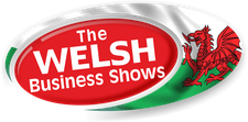 The Welsh Business Shows (TWBS) logo