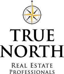 True North Real Estate Academy logo