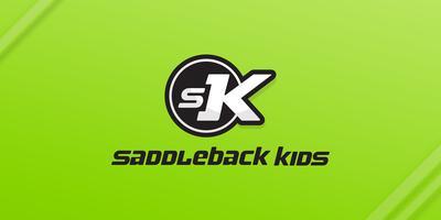 Saddleback Kids New Leaders Orientation (Hong Kong)