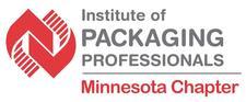 IoPP-MN Chapter logo