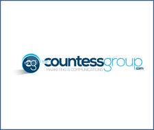 Ken Countess - The Countess Group Marketing and Communications logo