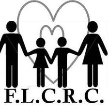 Family Life and Community Resource Center (FLCRC) logo