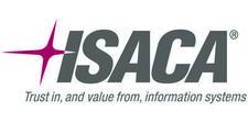ISACA San Diego Chapter logo