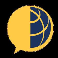 Global Leadership Organization logo