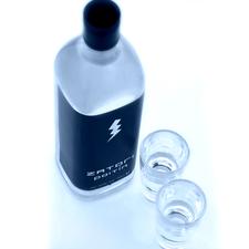 Acrux Beverages Ltd logo