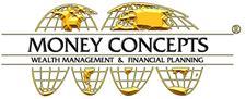 Money Concepts University logo