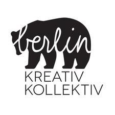 Berlin Kreativ Kollektiv logo