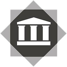 Elementum Deutschland GmbH logo