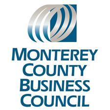 Monterey County Business Council logo