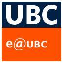 entrepreneurship@UBC  logo