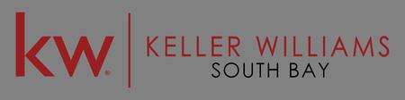 KWSB Team Meeting - Craig Reger  - The Listings In 90...