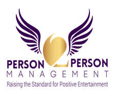 Person2Person Management logo