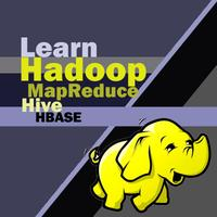 2 Day Hadoop Ecosystem fundamentals November 11-12,...