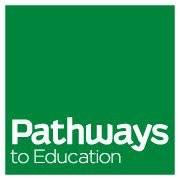 Pathways to Education Canada logo