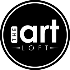 The Art Loft logo