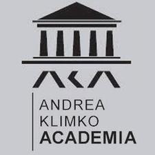 Andrea Klimko Academia logo