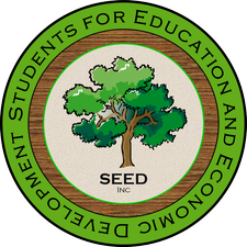 Students for Education and Economic Development, Inc.  logo