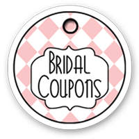 Bridal Coupons LA Launch Party