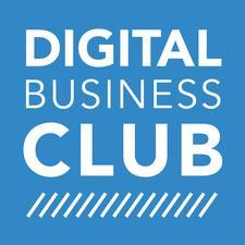 Digital Business Club logo