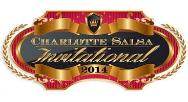 Charlotte Salsa Invitational 2014