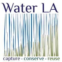 Water LA - Studio City - Kickoff!