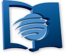 NEC Sabbath School Department logo