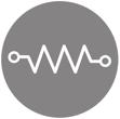 NYC Resistor logo