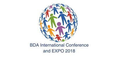 Evidence to Practice and Back Again: 11th BDA International Conference and EXPO