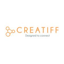 CREATIFF Ltd logo