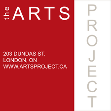 The ARTS Project logo