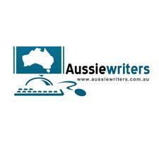 Canberra Writing School (www.canberrawritingschool.com.au) logo