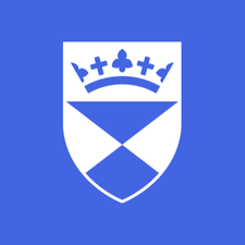 Centre for Scottish Culture logo