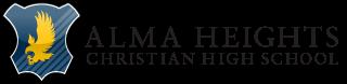 Alma Heights Christian High School Open House