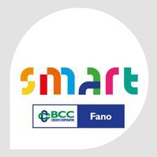 BCC di Fano logo