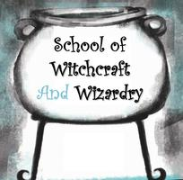 School of Witchcraft and Wizardry: Science, Magic, and...