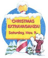 Christmas Extravaganza 2013