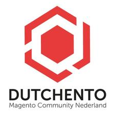 Dutchento logo